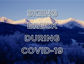 Breckenridge COVID-19