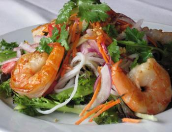 Southridge Seafood Grill Breckenridge