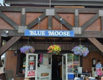 Blue_Moose_Restaurant