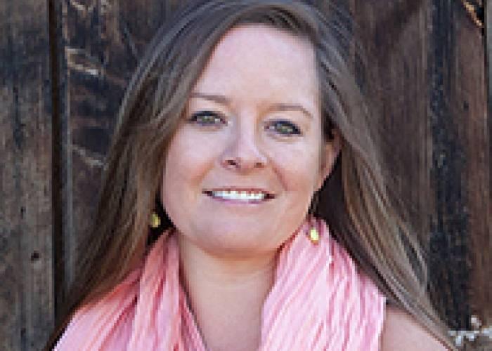Hilary Warner, Great Western Lodging